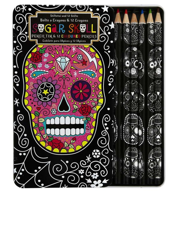 bag pencils skull boho pencil case grunge wishlist grunge accessory