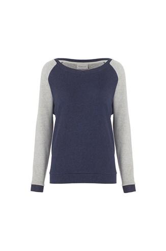 New Arrivals > Sweatshirt