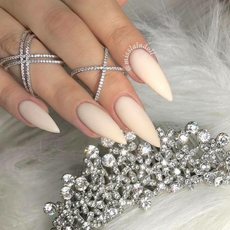 jewels jewelry ring silver silver jewelry silver ring the bling ring bling x ring crystal ring accessories accessory
