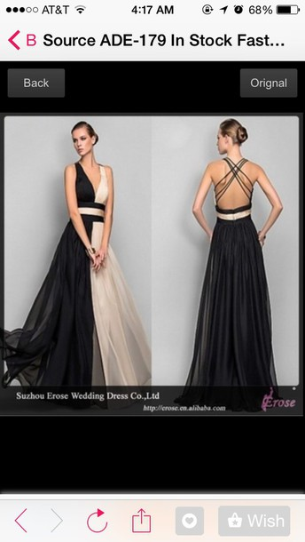 d9744d06eb2 dress formal dress formal party dresses fashion style long prom dress maxi  dress long dress black