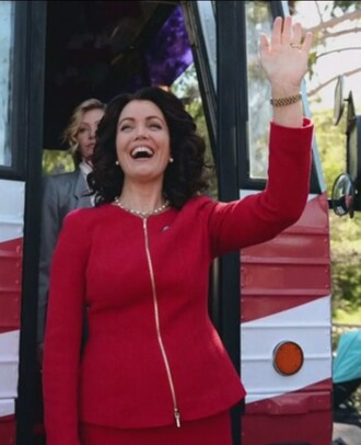 jacket scandal zip mellie grant bellamy young