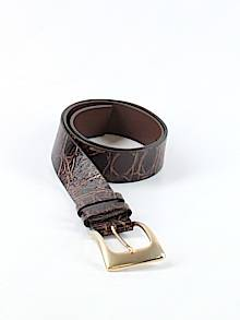 Ann Taylor Loft Belt For Women - 79% off only on thredUP