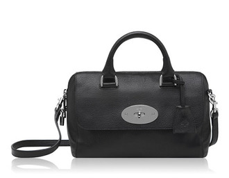 bag mulberry handbag usa