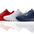 Nike Air Max 90 Hyperfuse Pack Release | Nike Insider