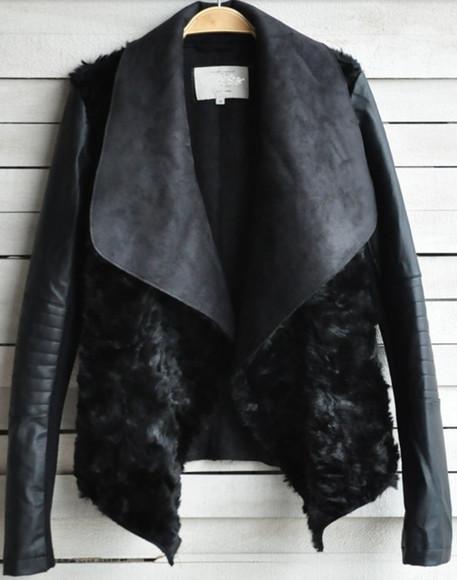 fur jacket winter jacket fur jacket river island wow