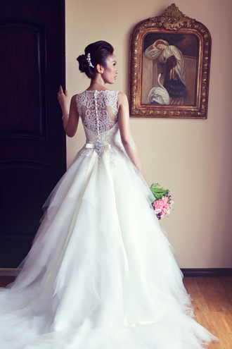 dress a line wedding dresses 175018703 tulle wedding dress 2014 wedding gowns bridal gown