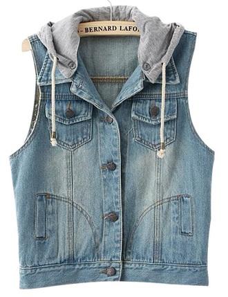 jacket warm compression shirt summer top