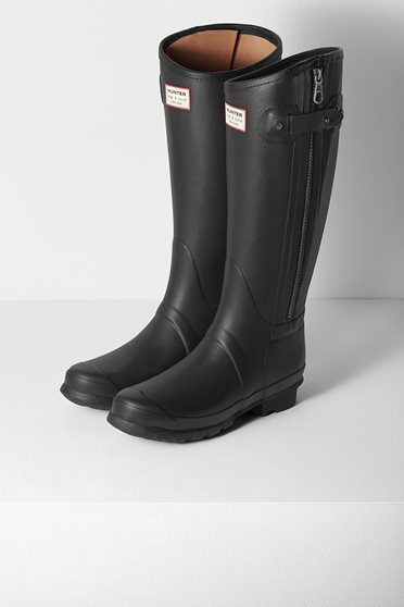 Hunter Tall Boot | rag & bone
