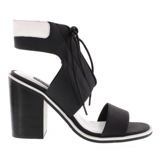 Shop Riley by Senso Canada | Capezio Shoes