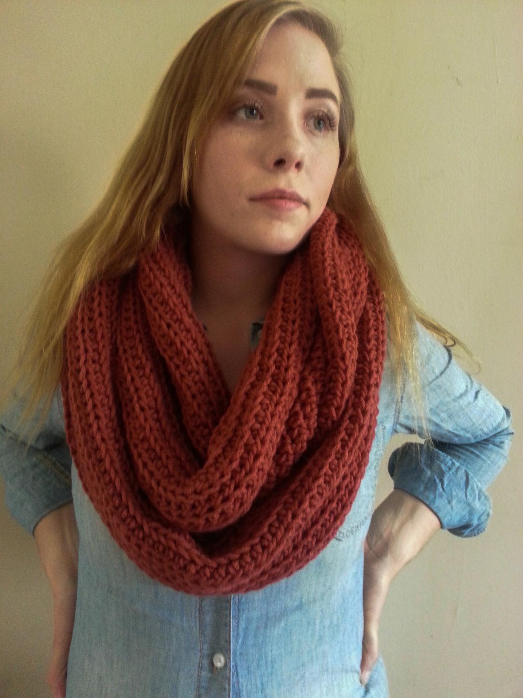 mens pinterest c r s m infinity h handmade bykeona a pin i scarf
