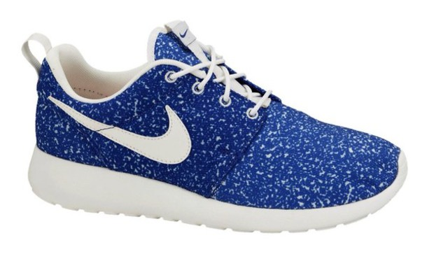 ee41eda85ee5 ... best shoes nike roshe run speckled sz10 11 wheretoget b36a3 be884