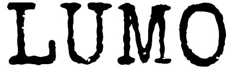Golden line – lumo