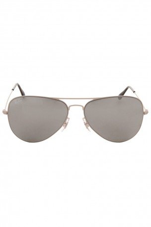 RAY BAN - Gold Gold Light Weight | Boutique1.com