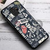 phone cover,music,band collage,samsung galaxy cases,samsung galaxy s9 plus case,samsung galaxy s9 case,samsung galaxy s8 plus case,samsung galaxy s8 cases,samsung galaxy s7 edge case,samsung galaxy s7 cases,samsung galaxy s6 edge plus case,samsung galaxy s6 edge case,samsung galaxy s6 case,samsung galaxy s5 case,samsung galaxy note 8 case,samsung galaxy note 8,iphone cover,iphone case,iphone,iphone x case,iphone 8 case,iphone 8 plus case,iphone 7 plus case,iphone 7 case,iphone 6s plus cases,iphone 6s case,iphone 6 case,iphone 6 plus