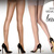 Pantyhose, Shapewear, Plus Size, Tights, Toeless Hosiery, Intimates | Silkies.com