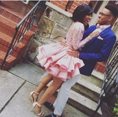 dress,pink dress,prom,glitter dress,short dress,prom dress,party dress,pastel pink