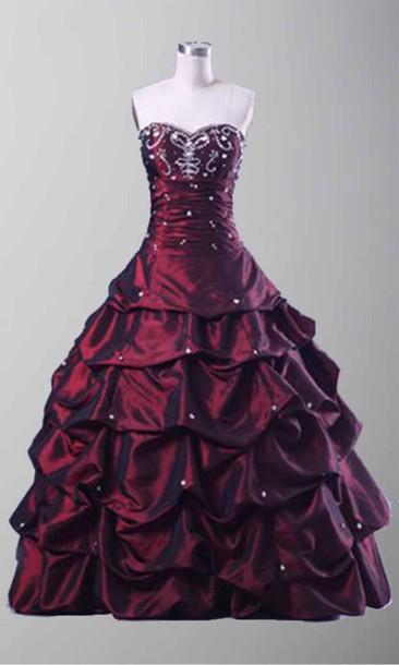 cheap vintage prom dresses uk 2016 prom dresses