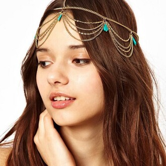 hair accessory woman headwear hairwear fashion hairweavekilla wonder woman fashion accessory