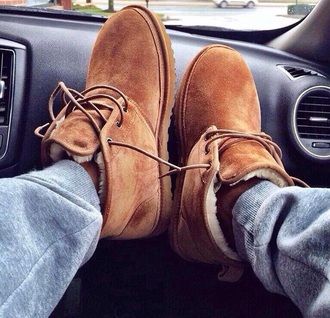 shoes ugg boots boots kylie jenner