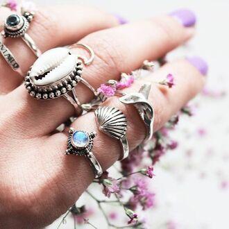 jewels shop dixi gypsy boho bohemian hippie grunge jewelery jewelry bangle anklet gypsy jewels