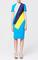Cerulean lockwood dress by roksanda ilincic