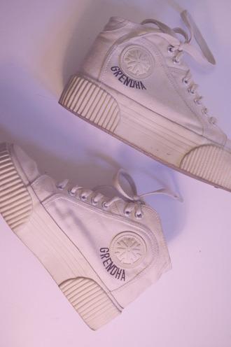 shoes lunarcore lunar white shoes unisex off-white minimalist minimalist shoes unisex shoes mens shoes