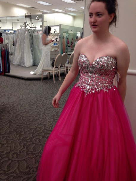 dress prom dress prom gown prom prom dress