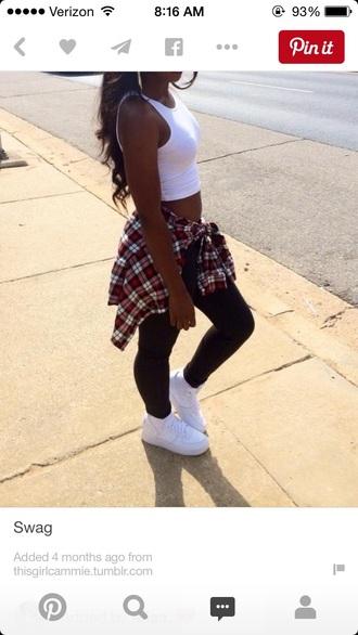 shoes white shoes jordans air max nike shoes urban black girls killin it