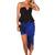 Mooloola Spiced It Maxi Skirt | $29.00 was $49.99 | City Beach Australia