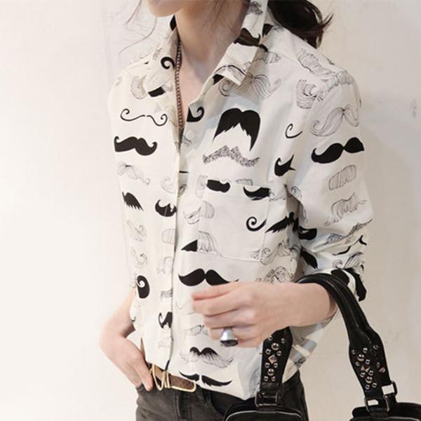 shirt fahsion clothes t-shirt