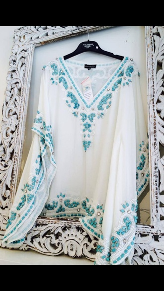 tank top white dress white victoria's secret summer outfits summer dress silk fashion