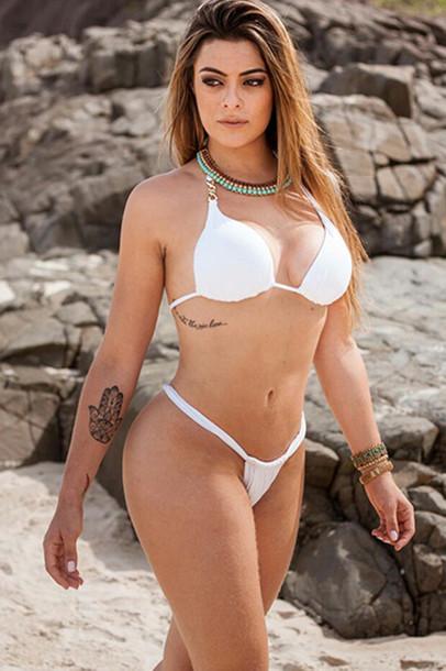 fuer-brasilianische-sexy-bikinis