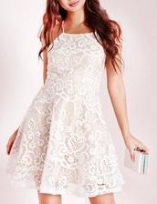 dress,sleeveless graduation dresses,white sleeveless prom dresses,defaulttitle