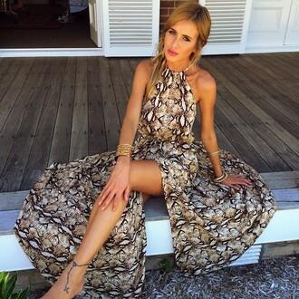 dress cheetah print leopard print dress animal print snake print white dress black and white dress black dress