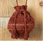 purse,bag