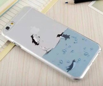 phone cover phone i phone cover iphone cover iphone iphone case iphone 6 case purse/iphone case iphone covers pinguins animal clothing cool cool iphone case uniqeu idea animal mobile case mobile case telephone