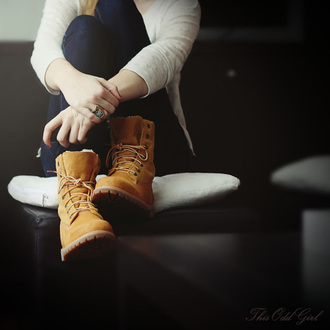 shoes boots brown winter boots fall outfits