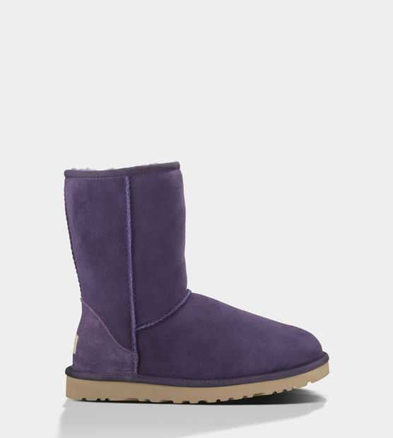 Sites-UGG-US-Site