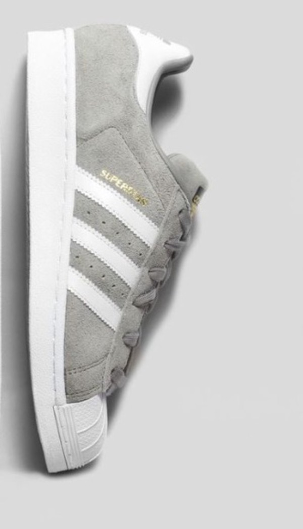 127bbe176 ... coupon code for shoes adidas adidas superstars grey wheretoget 1bf95  1c65c