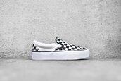 shoes,vans,platform shoes,sneakers,platform sneakers,slip-ons,platform slip-ons,vans platform shoes,checkerboard