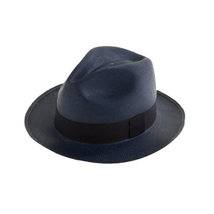 panama hat panama hat s j crew in company
