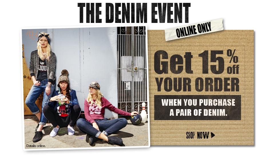 Ardene - Girls Clothing, Footwear, & Accessories   Ardene Official Online Store