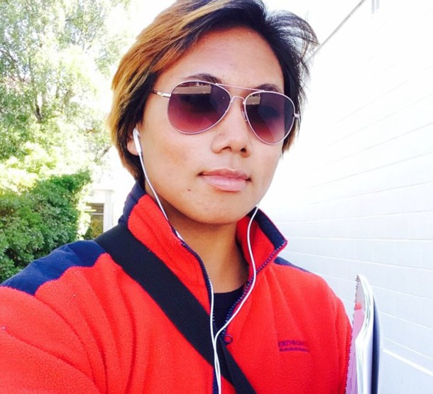 sunglasses cardigan cavalli coat kathmandu