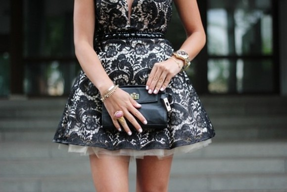 dress lace dress prom dress little black dress wedding guest dress elegant dress biege dress