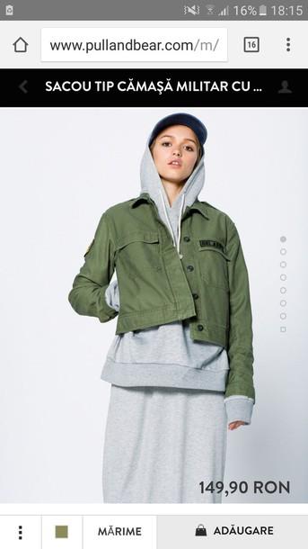 sweater hoodie grey hoodie