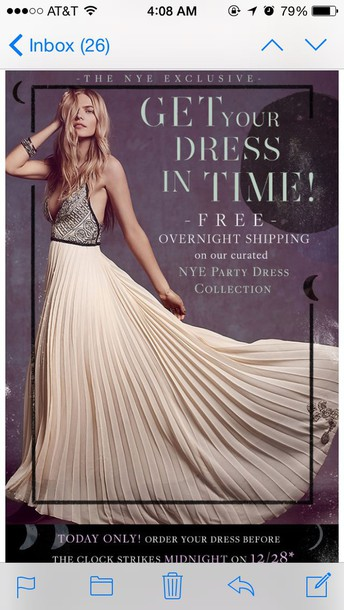 dress style fashion long prom dress maxi dress maxi open back dresses long dress long evening dress maxi dress dresses evening evening dress evening outfits formal dress formal party dresses formal black dress formal dresses evening dressy dressy dresses cute beige dress beige formal dress formal elegant dress elegant long dress prom dress prom long maxi maxi dress