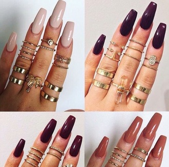 jewels ring gold ring gold gold jewelry jewelry dope style