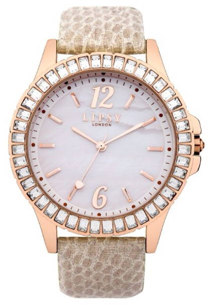 jewels cool gold jewelry watch buy watches online