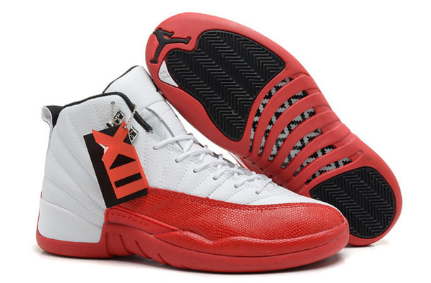 shoes google air jordan 12 retro bing www.runningsportshoe.com