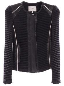 Buy Iro Fashion | Shop for Iro Designer Fashion | GIRISSIMA.COM - Collectible fashion to love and to last